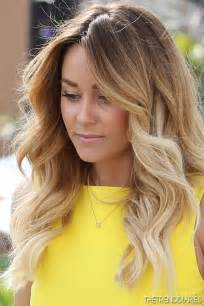 2015 hair trends for 50 50 ombre hair styles 2015 ombre hair color ideas for