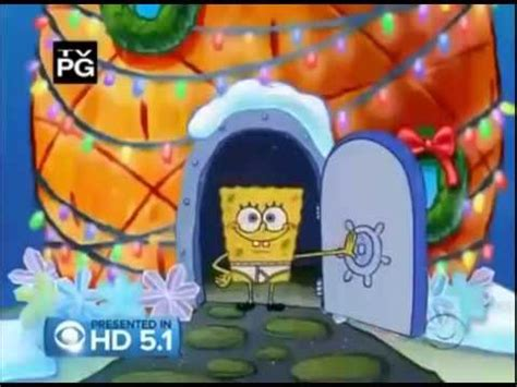 cartoon themes midi theme to quot it s spongebob christmas quot instrumental