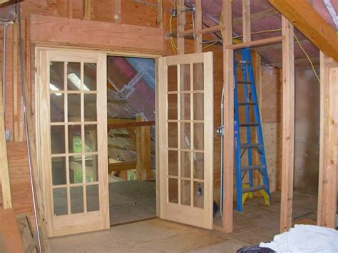 Patio Doors For 2x6 Walls 66 Best Images About Home2 On Electric