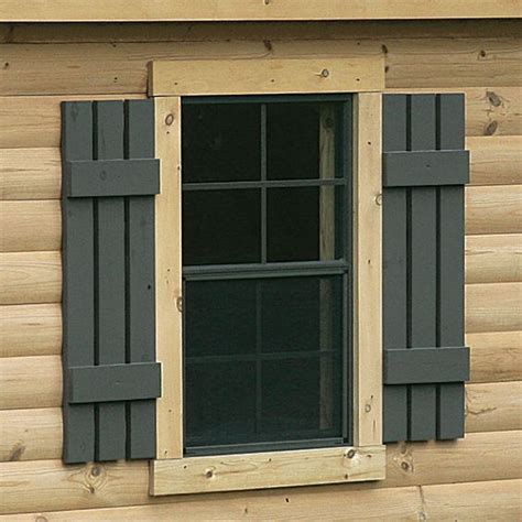 Log Cabin Shutters by 26 Best Log Cabin Shutters Images On Log