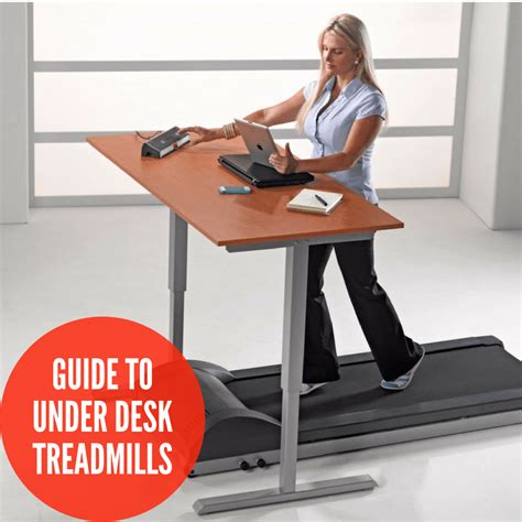 best under desk elliptical best desk treadmill best home design 2018