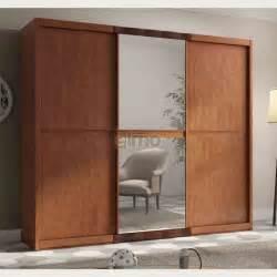 am 233 nagement armoire dressing penderie merisier massif