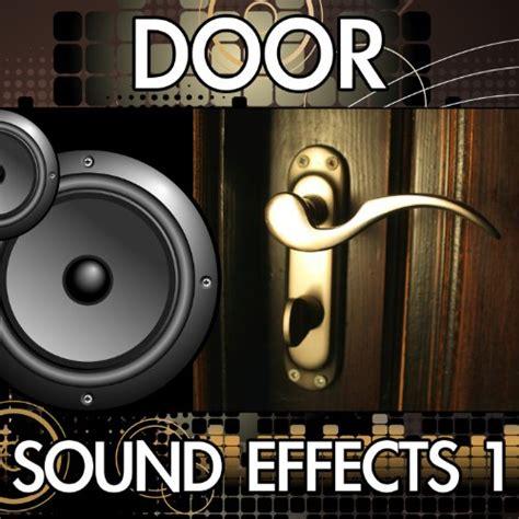Creaking Door Sound by Door Creaking Version 11 Squeaking Squeak Squeaky Creak