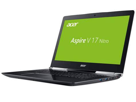 Laptop Acer Nitro acer aspire v17 nitro be 7700hq gtx 1060 4k laptop review notebookcheck net reviews