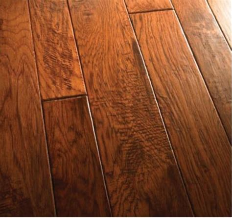 bella cera verona hardwood hickory parma medium brown bspa1136 wood house floors