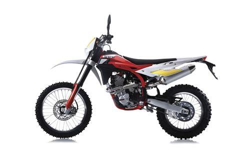 Motorrad Gebraucht Bis 500 Euro by Gebrauchte Und Neue Swm Rs 500 R Motorr 228 Der Kaufen