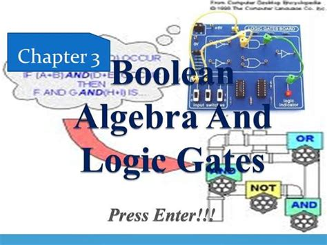 real time relationships the logic of books boolean algebra problems with solutions pdf boolean
