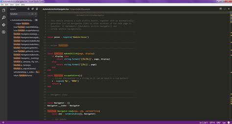 tutorial visual studio code mac visual studio code wikipedia