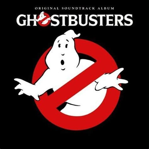 theme song ghostbusters ghostbusters theme quot i ain t afraid of getting sued