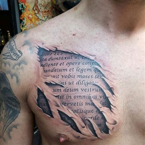 best bible verse tattoos 75 best bible verses designs holy spirits 2018