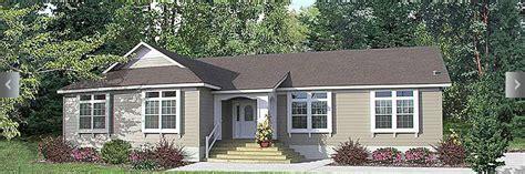 modular home exterior colors for modular homes manufactured and modular home exteriors nebraska