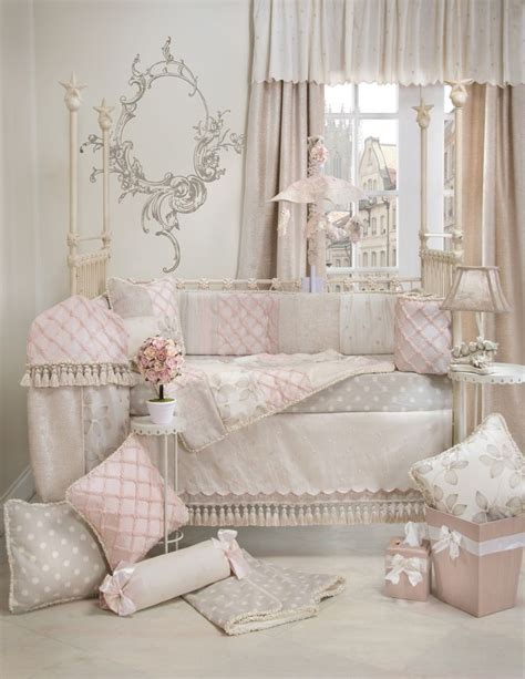 glenna jean crib bedding florence crib bedding set by glenna jean our baby