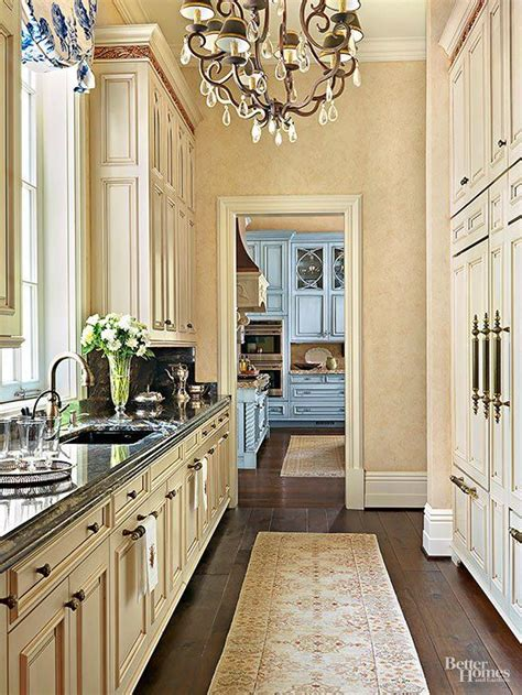 design  epic butlers pantry kitchen butlers pantry