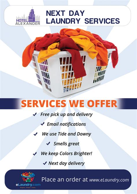 laundry design poster laundry poster designs fascinating laundry service flyer