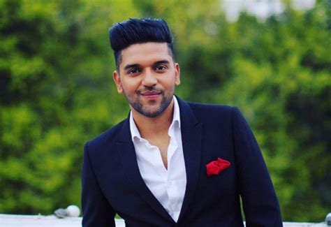 top punjabi hairstyles for men celebrity hairstyles male men hairstyles hair style