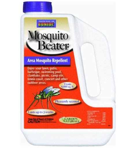 best backyard bug repellent how to get rid of no see ums propane mosquito trap