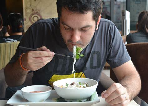 blogger vietnam top 10 vietnamese food introduction to eating in vietnam