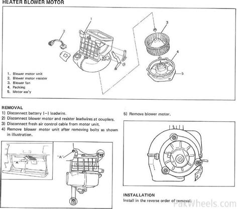 khyber car wiring diagram wiring diagram with description