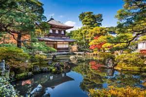 os jardins de kyoto da hoya