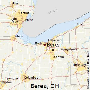 houses for sale in berea ohio best places to live in berea ohio