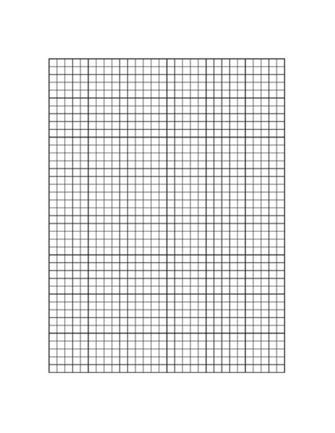 print graph paper no watermark 4 best images of printable 5x5 grid inch printable grid
