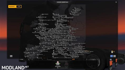 ets 2 europe africa map 5 5 europe africa mario map v 10 2 1 16 x mod for ets 2