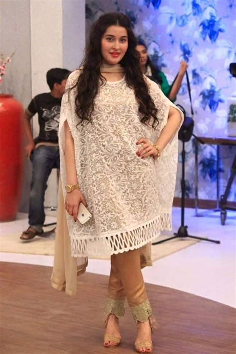 karachi pattern dress image 174 best images about pakistani cape dress pattern on