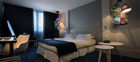 Chambre Hote Chambery by H 244 Tel Le 5 224 Chamb 233 Ry Chambres Et Suites Dans Le Centre