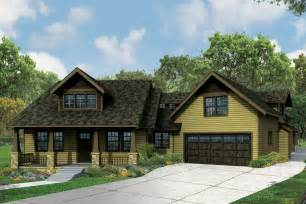 craftsman houses plans craftsman house plans alexandria 30 974 associated designs