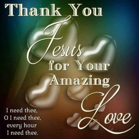 thank you jesus images 17 best images about hearts on my