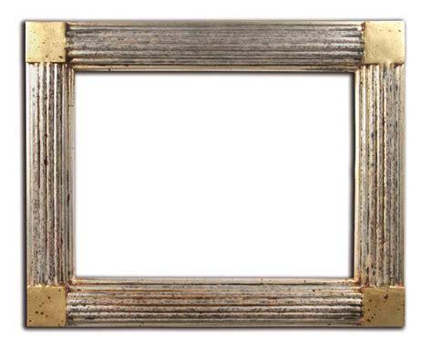 immagine in cornice galleria fogliato cornici