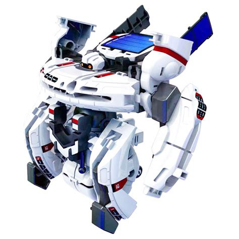 Mainan Cowok 1 mainan diy robot edukasi solar science 7 in 1 jakartanotebook