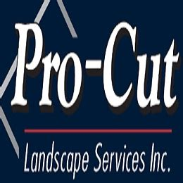 pro cut landscape services inc in burnt hills ny 12019