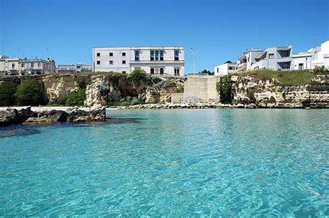 otranto vacanza hotel r best hotel deal site