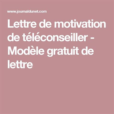 Lettre De Motivation Vendeuse Bijoux Fantaisie Gratuite 17 Meilleures Id 233 Es 224 Propos De Modele Lettre Gratuit Sur Modele De Lettre Gratuite