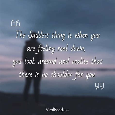 sad quotes that make you cry 30 sad quotes that make you cry viralfeed