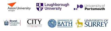 Uah Mba Program Ranking by Classic Universities Vs Modern Universities Pantip
