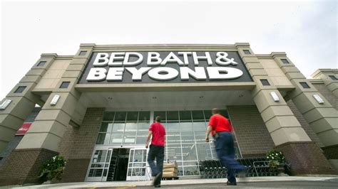 return policy bed bath and beyond exclusive say goodbye to bed bath beyond s generous return policy racked