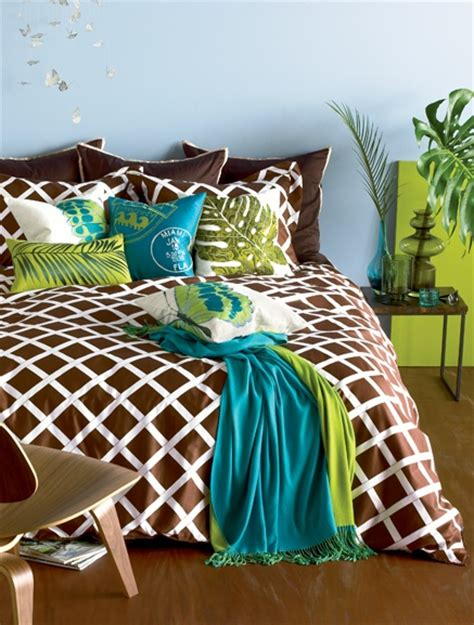green and teal bedroom brown teal green bedroom for the home