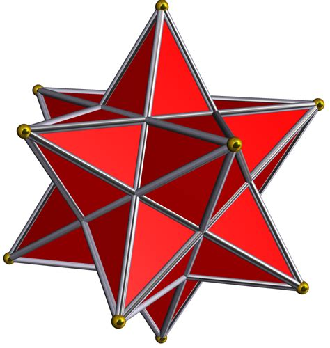 polyhedron math wiki