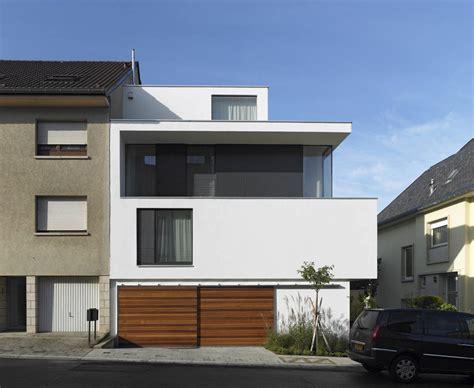 Images For Exterior House Design 画廊 Pplb 0422 5