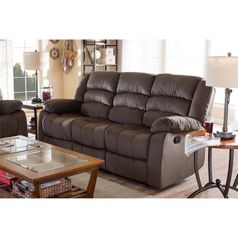wholesale living room furniture wholesale sofas loveseats wholesale living room