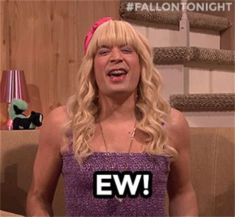 Ew Meme - the gallery for gt ew meme jimmy fallon