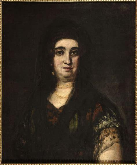 francisco de goya biography in spanish 813 best goya images on pinterest portrait portrait