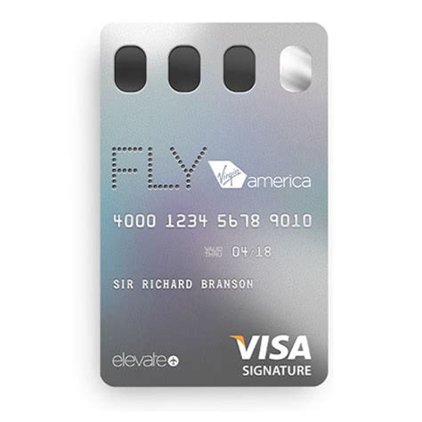 best airline credit card the best airline credit cards for 2017 reviews
