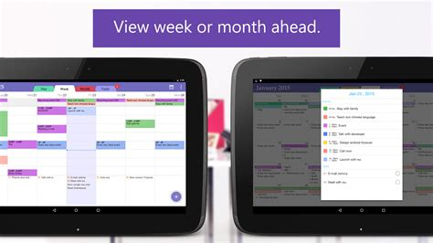 acalendar plus apk planner pro personal organizer android apps on play