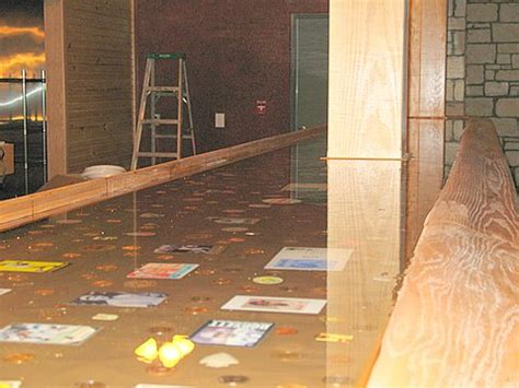 clear bar top epoxy epoxyusa com epoxy for marine garage floor bar tops