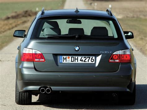auto bmw  touring car  auto car modification