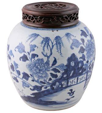 vasi cinesi antichi compro vasi cinesi barbieri antiquariato