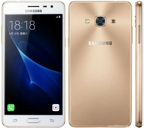 Harga Samsung J3 Pro J330g samsung galaxy j3 pro pictures official photos